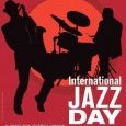 JAZZ DAY 2016 en Beaujolais