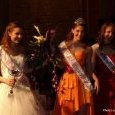 Miss Beaujolais 2012