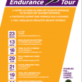 Beaujolais Endurance 2014