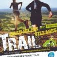 Ultra Beaujolais Villages Trail 2018 - Le (...)